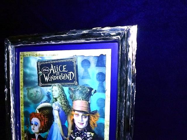 Alice-04