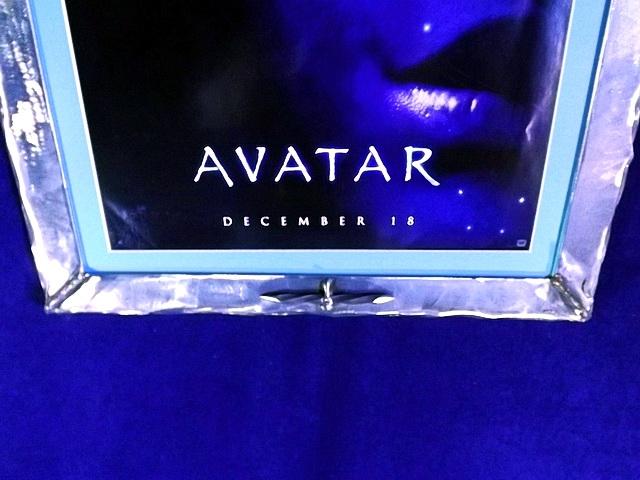 Avat-04