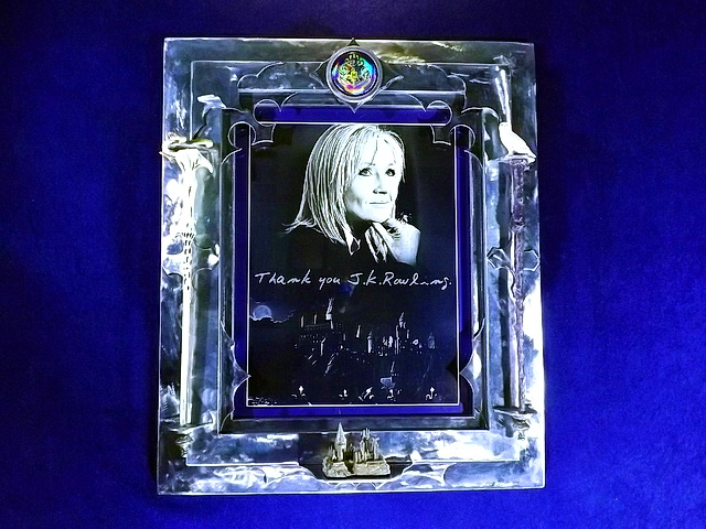 J.K.Rowling-Fr-01