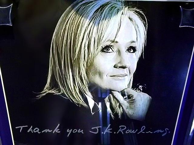 J.K.Rowling-Fr-02