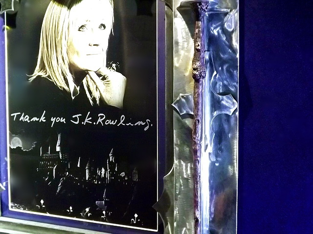 J.K.Rowling-Fr-06