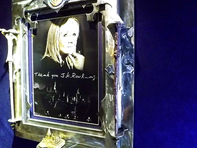 J.K.Rowling-Fr-07