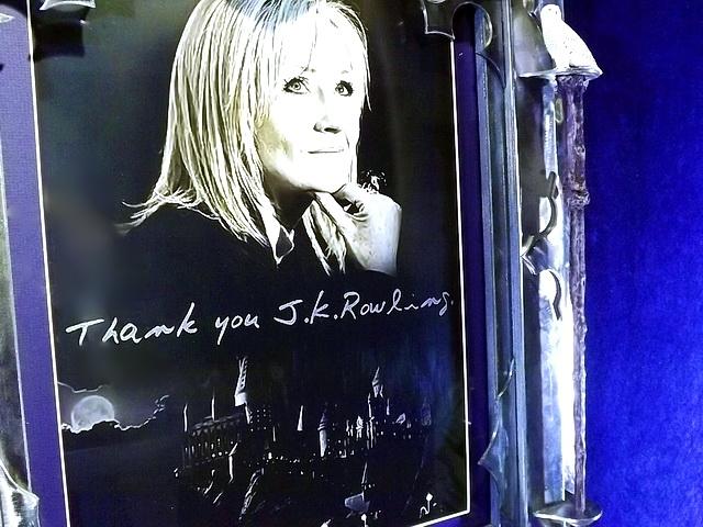 J.K.Rowling-Fr-11