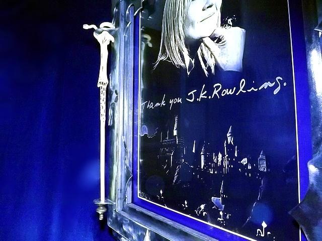 J.K.Rowling-Fr-13